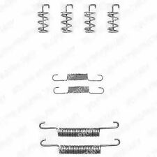 Delphi LY1324 BRAKE SHOE FITTING KIT