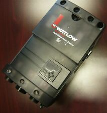WATLOW SOLID STATE POWER SERIES CONTROLLER, SCR, 65A, 200-480V, PC91-N20B-1000
