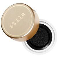 Stila Got Inked Cushion Eye Liner Shade Black Obsidian Ink 4.7ml New In Box