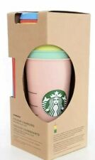 Starbucks Reusable Color Changing Cups 2019 -  24oz Single,  or Set