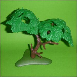 Playmobil - Ersatzteil - Baum aus Bauernhof 3120