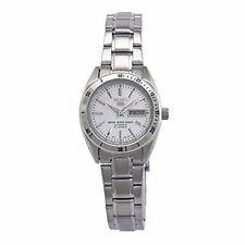 Seiko 5 Women's Analogue Wristwatches