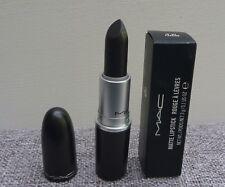 1x MAC Matte Lipstick, Shade: IN MY FASHION, 3g/0.1oz, Brand New in Box!