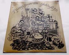 Ramsey Lewis Golden Hits 1973 Columbia KC32490 In-Crowd Jazz 33 rpm Vinyl LP VG+