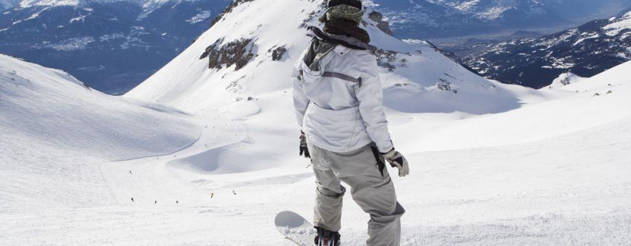 ski-race-department.at