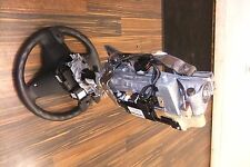 bmw 2010 X5 steering coulmn