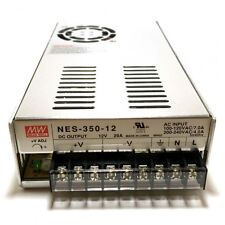 LRS-350-12 Switching Power Supply 12VDC 29A