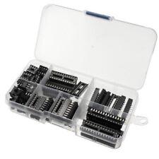 für  CL120 OEM Nr. 135062011//0, 35062011//0 Ersatzteil für ISEKI CL2125 CM135
