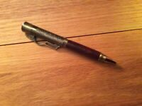 BEAUtifully handcrafted Pens /PSI Lever Action/EiR