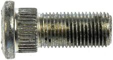 Dorman 610-092 Wheel Stud