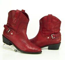 d2a30111a27 Franco Sarto Women's Cowboy Boots 6 Women's US Shoe Size for sale   eBay