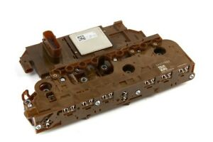 ACDelco 24275868 Automatic Transmission Module