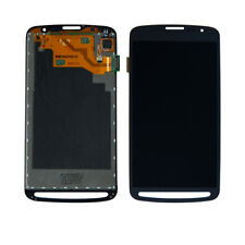 For Samsung Galaxy S4 SGH-i537 Active AT&T LCD Screen Digitizer Touch USPS
