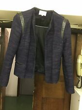 Sandro Ladies Coat