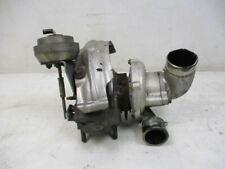 Turbocharger 2AD-FHV Toyota Rav 4 III (ACA3_,Ace _,ALA3_,GSA3_,Zs 17201-26030