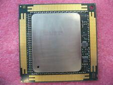 QTY 1x Intel HP Itanium CPU 9350 CPU Quad-Cores 1.73Ghz LGA1248 SLBMX