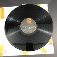 Torn Between Two Lovers - Mary MacGregor SMAS-50015 VG+ Vinyl LP W4