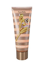 NEW Sugar Baby Bronze Radiance Cream Wash Off Bronzing Cream