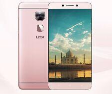 LeTV LeEco Le 2 Pro X620 Deca-Core 4G LTE Smartphone 32GB OR 16GB ROM 21MP 5.5in