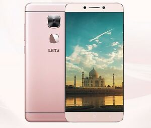 LeTV LeEco Le 2 Pro X620 Deca-Core 5.5in 4G LTE Smartphone 32GB OR 16GB ROM 21MP
