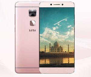 LeTV LeEco Le 2 Pro X620 Deca-Core 4G LTE Smartphone 5.5in 32GB OR 16GB ROM 21MP