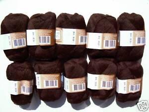 (110,00€/1kg) 500g 100% ALPAKA 190m/50g weiche reine Alpakawolle Wolle ALPACA