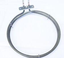 LOGIK LFSTC50W LMF65SSTDN  LFTC50W16 DE56C0801E1302D Fan Oven Element