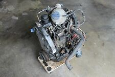 VW TDI AFN JUBI GTI Motor Zylinderkopf komp. Umbau Golf Passat Corrado 110PS 1,9