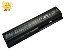 Genuine Battery for HP G60-235WM G60-519WM G60-535DX G71-340US/347CL/345CL G71