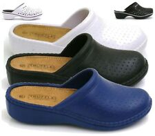 Unbranded Mules Casual Flats for Women
