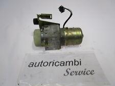 840722401 Bomba Apertura Capota BMW Z3 E36 2.8 141KW B 5M (1997) Recambio