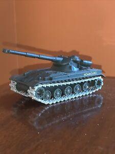Solido AMX-13T Canon De 90