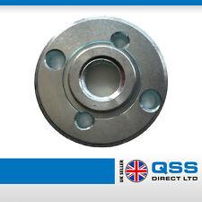 Bosch Grinder Locking Nut GWS230-180 GWS23-230 GWS25-230 PWS20-230
