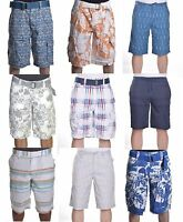 American Rag Men's Casual Shorts Choose Style Color & Size