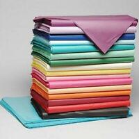 10st Günstiges Luxus Geschenkpapier Geschenk Verpackung Retail Present Wrap Deko