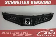 Honda Jazz III GE Facelift Bj. 2011-2014 Grill Frontgrill Kühlergrill Original