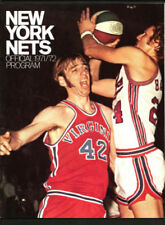 New York Nets