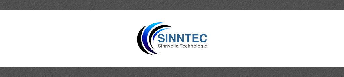 Sinntec Schmiersysteme GmbH