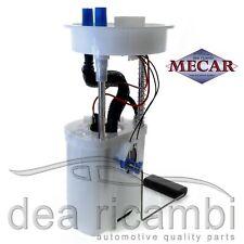Pompa Carburante Seat Ibiza III (6L1) 1.2 1.4 1.8 2.0 2002-2009 Cod. 4750