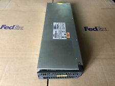 Cisco A9K-3Kw-Ac power supply for Asr 9006 and Asr 9010 Tested