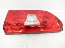 05 - 15 Nissan Xterra Passenger Right TailLight Lamp 26550-EA025