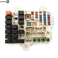 Sicherungskasten Smart 454 ForFour A4545400024