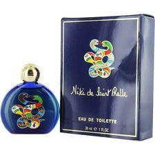 Niki De Saint Phalle by Niki de Saint Phalle EDT 1 oz
