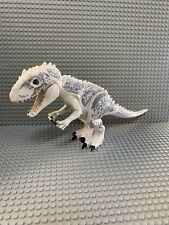 Lego Jurassic World Indominus Rex 75919 Breakout Dinosaur GENUINE