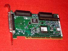 Adaptec-Controller-Card ASC-29320A PCI-SCSI-Adapter Ultra320 PCI3.0 PCI-X NUR: