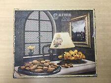 65894 Scatola di latta - Saiwa Farciti Extra di alta qualità