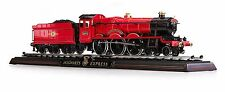 Hogwarts Express Die cast Train Model and Base* BRAND NEW* SHIPS NEXT BIZ DAY*