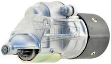 Remanufactured Starter  Wilson  91-03-2806