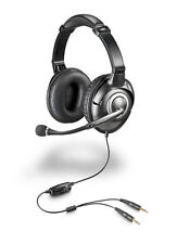 Plantronics .Audio 360 Multi-Performance Gaming Computer Headset