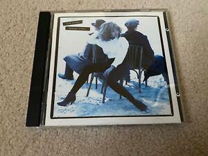 Foreign Affair - Tina Turner CD